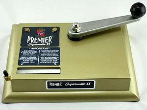 Premier Supermatic II