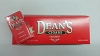 Dean's Large Cigars - Cherry Flavor
