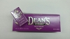Dean's Large Cigars - Wild Berry Flavor