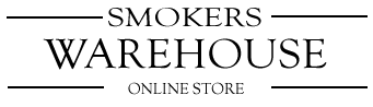 Smokers Warehouse