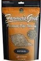Farmer's Gold Natural Pipe Tobacco 16 oz